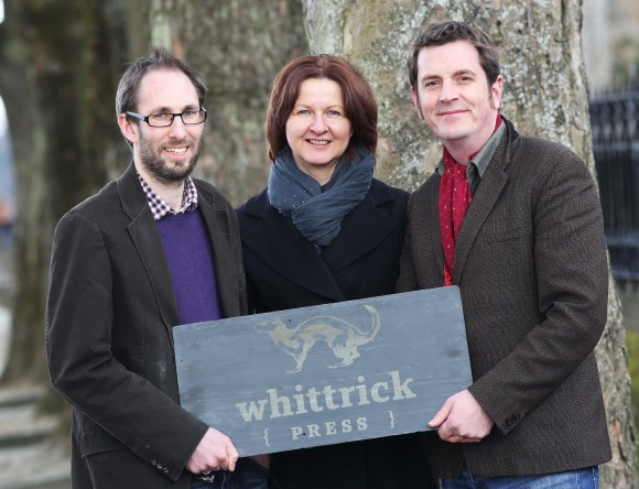 WhittrickPressLaunchPic-580x444