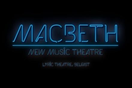 macbeth_image1